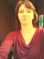 Vera2 42 Jahre weiblich aus Haag (Niederösterreich) ist Single und ...