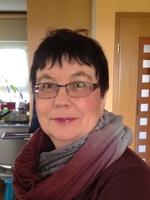 Claire5 55 Jahre weiblich aus Heidelberg (Karlsruhe) ist kompliziert ...