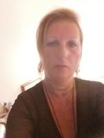 Kuschelmaus77 39 Jahre weiblich aus Sankt Augustin (Köln) ist Single ...