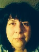 Netty 50 Jahre weiblich aus Berlin (Berlin) ist Single und sucht ...