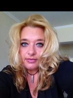 milka68 48 Jahre weiblich aus Arnsberg (Arnsberg) ist Single und sucht ...