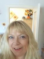 ania331 55 Jahre weiblich aus Hamburg (Hamburg) ist Single und sucht ...