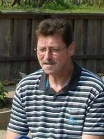 Andy1984 31 Jahre männlich aus Hamm (Arnsberg) ist Single und sucht ...
