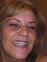 Alex1310 34 Jahre weiblich aus Trumau (Niederösterreich) ist Single ...