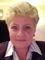 Janka26 41 Jahre weiblich aus Wien (Wien) ist Single und sucht Männer ...