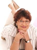 Manunbg 40 Jahre weiblich aus Nürnberg (Mittelfranken) ist Single und ...
