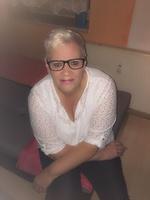 Victoryundso 45 Jahre weiblich aus Erfurt (Thüringen) ist Single und ...