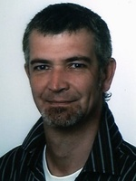 Erny 49 Jahre männlich aus Prüm (Trier) ist Single und sucht Frauen ...