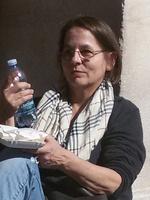 blnschlank 59 Jahre weiblich aus Berlin (Berlin) ist Single und sucht ...