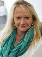 kuschmo 56 Jahre weiblich aus Wilhelmshaven (Weser-Ems) ist Single und ...