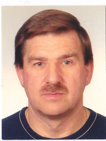 hausilein 61 Jahre männlich aus Cottbus (Brandenburg - Südwest) ist ...