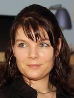 ana90 26 Jahre weiblich aus Issum (Düsseldorf) ist Single und sucht ...