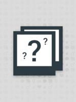 Wir Wollen Sie Gerne Kennenlernen Erzählen Sie Uns Etwas über Sich