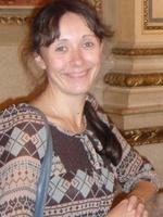 Manu64 52 Jahre weiblich aus Wien (Wien) ist Single und sucht Männer ...