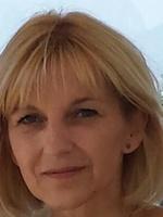 roxi1 53 Jahre weiblich aus Stockerau (Niederösterreich) ist Single ...