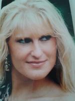 Frauen auf Partnersuche in Heringen (Werra) von Jennifer4898 bis espie