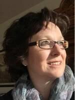 Annu 49 Jahre weiblich aus Wiesbaden (Darmstadt) ist Single und sucht ...
