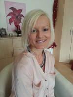 Jana1972 44 Jahre weiblich aus Frankfurt (Darmstadt) ist Single und ...