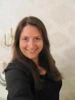 Singles Remscheid | Blind Date Club - Singlebörse für Partnersuche ...