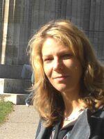 Ewulek3 44 Jahre weiblich aus Regensburg (Oberpfalz) ist Single und ...