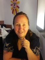 Singles finden kostenlos Darmstadt , gratis dating Holbæk