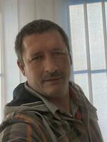 Er sucht Sie Oelsnitz/Vogtland - Single-Frauen | meinestadt.de