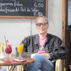 Dating Seite Aus Schbelbach Single Stadt In Gelterkinden Single