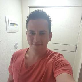 Single night aus krumbach markt - Casual dating in sankt