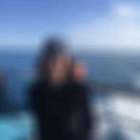 Singles aus Bad-Ragaz kennenlernen auf LoveScout24