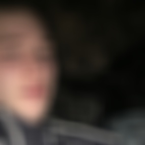 single strausberg männer