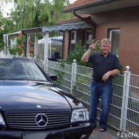 for the help Sie sucht ihn Bad Salzdetfurth weibliche Singles aus think, that you are