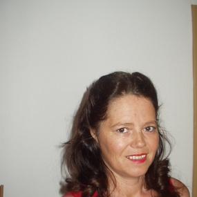 Linz Frau Treffen Ebreichsdorf