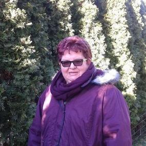 Singlebrse in Neusiedl am See und Singletreff - flirt-hunter