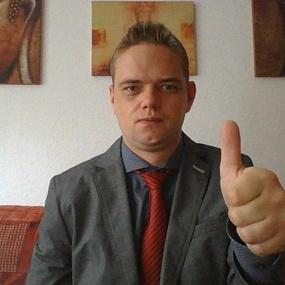 well possible! sorry, Facebook freundschaftsanfrage flirten was specially registered