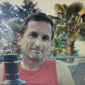 Singlebrse in Bad Leonfelden bei Urfahr - flirt-hunter