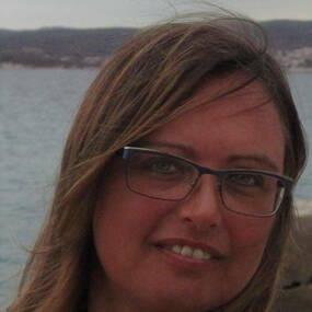join told Esoterische partnervermittlung kostenlos removed