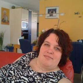 Diskrete Treffen Pfffikon ZH, Escort in Klingnau
