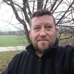 Singlebrse in Pottendorf bei Baden und Singletreff - flirt-hunter