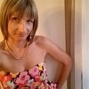 Kobiety, Grodziec, opolskie, Polska, 36-99 lat   foliagefrenzy.com