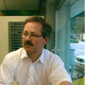Partnersuche in Lienz - Kontaktanzeigen und - 50plus-Treff
