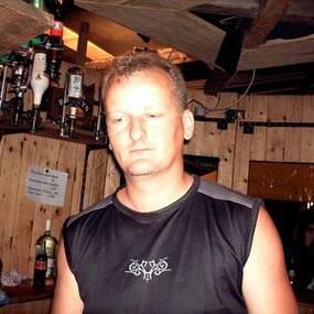Birkfeld singlebrse: Prtschach am wrthersee blitz dating