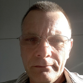 Exklusive partnervermittlung sattledt - Ficktreffen in Detmold