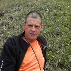 MTB in Frutigen: die 10 schnsten Touren fr Mountainbiker