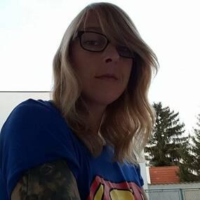 Frau aus sucht mann in kierling. Sex treff wentorf