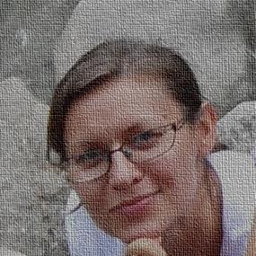Dziesitki singli w Koskich na randk binaryoptionstrading23.com
