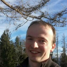 Online Chat & Dating Kirchdorf an der Krems | Lerne Mnner