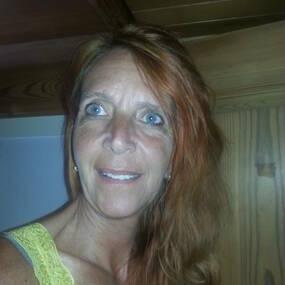Sie sucht Ihn Singles Hochdorf b. Plochingen | Frau sucht Mann