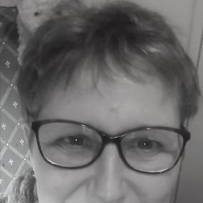 Waizenkirchen kontakt partnervermittlung - Sex kontakte in