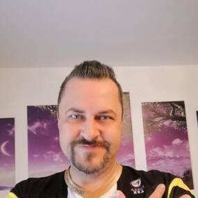 Singles Vorderweienbach, Kontaktanzeigen aus