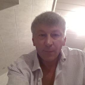 Single heute in strasswalchen - Meine stadt singlebrse